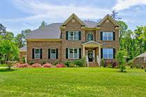 Homes Sold in Summerwood, Mint Hill, North Carolina $509,999