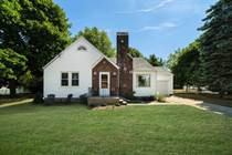 Homes for Sale in Manistee, Michigan $174,900
