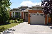 Homes Sold in Westbank Centre, WEST KELOWNA, British Columbia $429,900