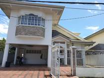 Homes for Rent/Lease in Tierra Nueva Village, Muntinlupa City, Metro Manila ₱65,000 monthly