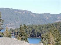 Lots and Land for Sale in Duncan, British Columbia $359,900