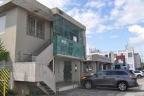 Commercial Real Estate Sold in Ave. Domenech, San Juan, Puerto Rico $180,000