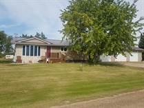 Homes for Sale in Birtle, Foxwarren, Manitoba $195,000