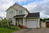 Homes Sold in Chartersville, Dieppe, New Brunswick $259,900