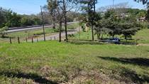 Lots and Land for Sale in Alajuela, Alajuela $50,000