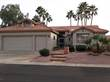 Homes for Rent/Lease in Sun Lakes, Arizona $2,000 monthly
