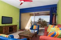 Condos for Sale in Sonoran Sun, Puerto Penasco/Rocky Point, Sonora $224,500