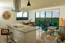 Homes for Sale in Cruz de Servicios, Playa del Carmen, Quintana Roo $127,777