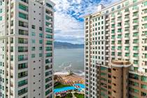 Condos for Sale in Zona Hotelera, Puerto Vallarta, Jalisco $499,000