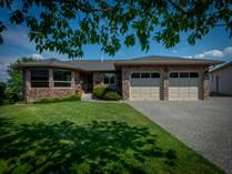 Homes for Sale in Aberdeen, Kamloops, British Columbia $849,900
