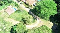 Lots and Land for Sale in Ojochal, Puntarenas $30,000