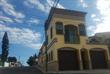 Homes for Rent/Lease in Nueva Ensenada, Ensenada, Baja California $23,000 monthly