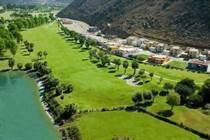 Homes for Sale in Baja Country Club, Ensenada, Baja California $139,000