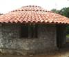 Farms and Acreages for Sale in Bagaces, Guanacaste $145,000