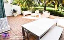 Homes for Rent/Lease in Villas de Golf, Dorado, Puerto Rico $3,000 monthly