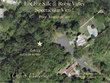 Lots and Land for Sale in Roble Valley, Palmas del Mar, Puerto Rico $240,000