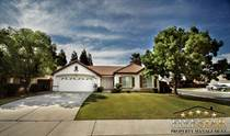 Homes for Rent/Lease in West Bakersfield, Bakersfield, California $1,950 monthly