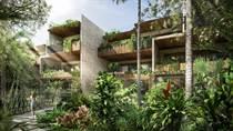 Condos for Sale in Veleta, Tulum, Quintana Roo $120,000