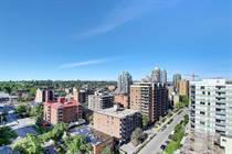 Homes for Sale in Beltline, Calgary, Alberta $729,900