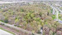 Lots and Land for Sale in Rochester Hills, Michigan $375,000