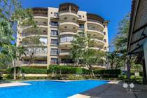 Condos for Sale in Playa Hermosa, Guanacaste $699,000