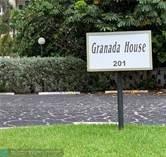 Homes for Sale in Pompano Beach, Florida $315,000