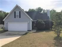 Homes for Sale in Raeford, North Carolina $155,000