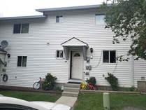 Condos for Sale in Penticton South, Penticton, British Columbia $284,900