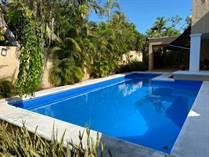 Homes for Sale in Vista Alegre, Merida, Yucatan $199,990