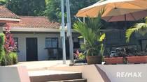 Homes for Sale in Puntarenas, Hermosa Beach, Puntarenas $76,000