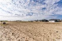 Lots and Land for Sale in Bethune, Saskatchewan $79,900