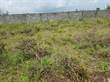 Lots and Land for Sale in Kilifi  KES2,150,000