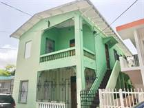 Homes for Rent/Lease in San Juan, Puerto Rico $800 monthly