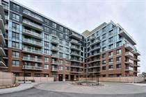 Condos for Sale in Richmond Hill, Ontario $384,900