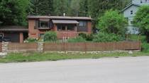 Homes Sold in Kokanee Creek, Nelson, British Columbia $359,000