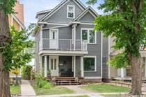 Homes for Sale in Regina, Saskatchewan $329,900