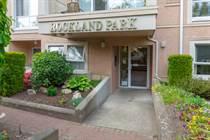 Condos Sold in Rockland, Victoria, British Columbia $379,900