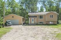 Homes for Sale in Marchand, La Broquerie, Manitoba $244,900