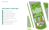 Lots and Land for Sale in Playa del Carmen, Quintana Roo $4,537,071