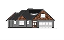 Homes for Sale in Lazo, Comox, British Columbia $799,000