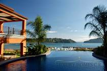 Condos for Rent/Lease in Los Suenos, Playa Herradura, Puntarenas $735 daily