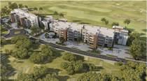 Condos for Sale in Cana Bay , La Altagracia $239,000