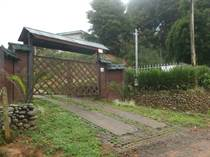 Homes for Sale in San Ramon, Alajuela $125,000