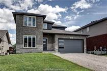 Homes Sold in South End, Sudbury, Ontario $674,900