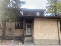 Condos Sold in Kameyosek, Edmonton, Alberta $142,500
