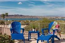 Homes for Sale in Lake Havasu City Central, Lake Havasu City, Arizona $750,000