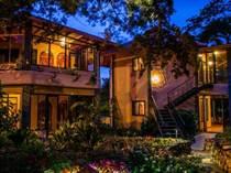 Commercial Real Estate for Sale in Boquete, Chiriquí  $1,495,000