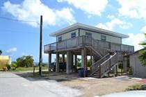 Homes for Sale in Gulfrest Park, Big Coppitt Key, Florida $925,000