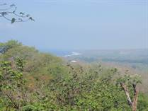 Lots and Land for Sale in Nosara, Guanacaste $145,000