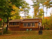Homes Sold in White Lake, Ontario $459,900